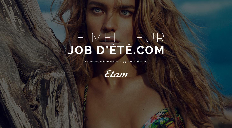 1_meilleur_job