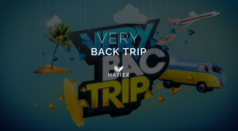 6_VeryBackTrip