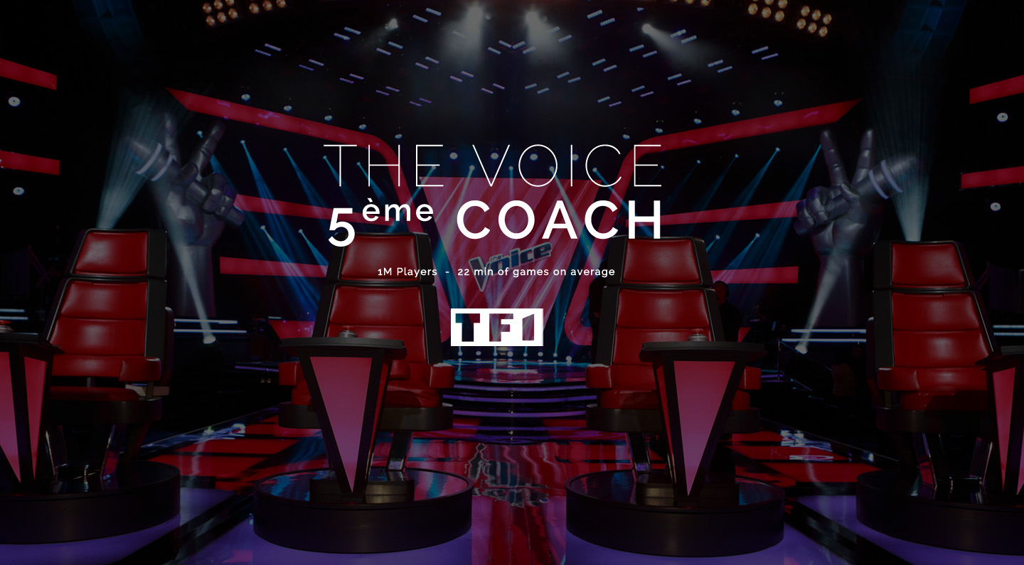 7_TheVoice