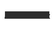 logo_eurovet