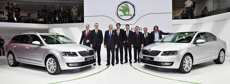 4_Mondial_auto1